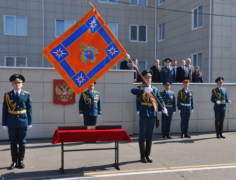 ивановская пожарно-спасательная академия гдзс