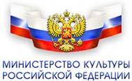 mkrf.ru