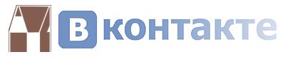 ИХУ ВКонтакте